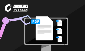 Document-Workflows-with-RPA