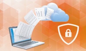 Mitigating the Risk of Enterprise Security Breaches With Smart PDFs