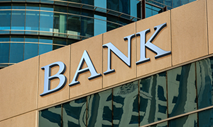 Four Ways Banks Can Transition to the Digital Age