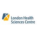 London Health Sciences Centre