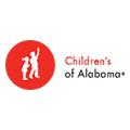 Children's Hospital of Alabama