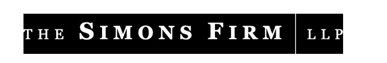 customer-logo-simons-firm-llp