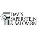 Davis, Saperstein & Salomon, P.C.