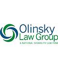 Olinsky Law Group