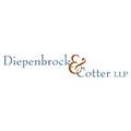 Diepenbrock & Cotter