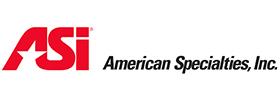 American specialities