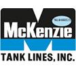 McKenzie Tank Lines