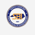 North Carolina State Bureau of Investigation